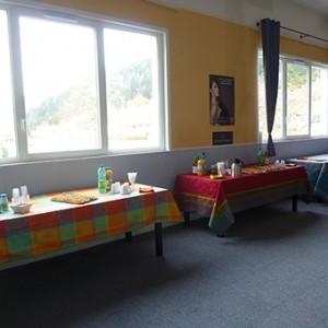 arnaud-montebourg-felicite-linitiative-vosges-terre-textile-fevrier-2014-33