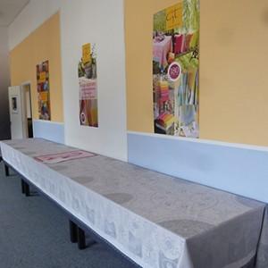 arnaud-montebourg-felicite-linitiative-vosges-terre-textile-fevrier-2014-34