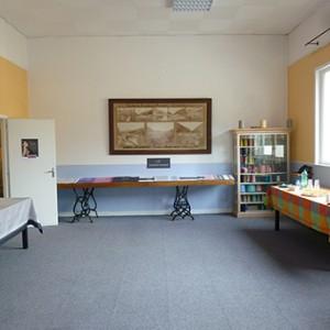 arnaud-montebourg-felicite-linitiative-vosges-terre-textile-fevrier-2014-35