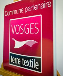 communes-partenaires-vosges-terre-textile