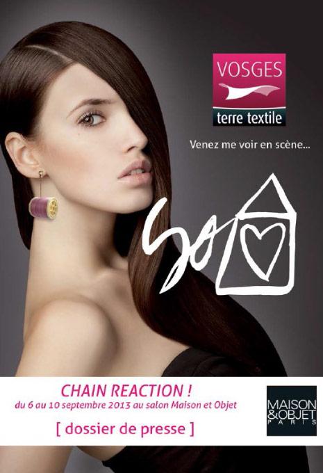 dossier-presse-vosges-terre-textile-chain-reaction-une-mise-en-scene-au-salon-maison-et-objet-2013