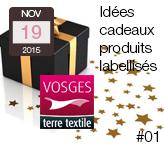 idees-cadeaux-produits-labellisés-vosges-terre-textile-label-made-in-vosges#1