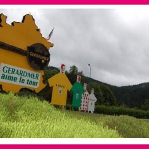 la-grande-boucle-fait-etape-dans-les-vosges-14-juillet-2014-03