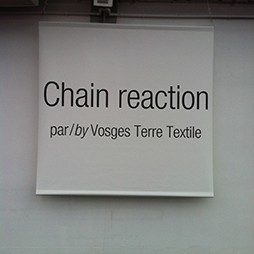 mise-en-scene-au-salon-maison-et-objet-2013-02
