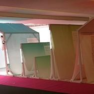 mise-en-scene-au-salon-maison-et-objet-2013-09