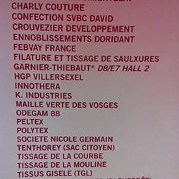 mise-en-scene-au-salon-maison-et-objet-2013-22