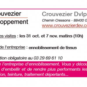 semaine-textile-vosges-terre-textile-Crouvezier