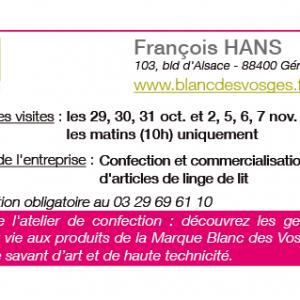 semaine-textile-vosges-terre-textile-FHans