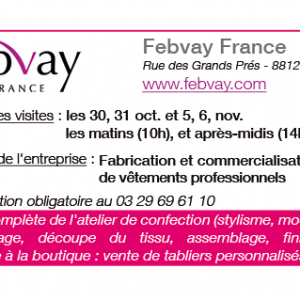 semaine-textile-vosges-terre-textile-Febvay