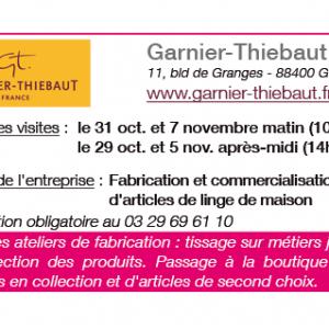 semaine-textile-vosges-terre-textile-GarnierThiebaut