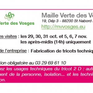 semaine-textile-vosges-terre-textile-MVV
