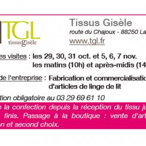 semaine-textile-vosges-terre-textile-TGL