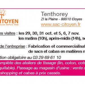 semaine-textile-vosges-terre-textile-Tenthorey