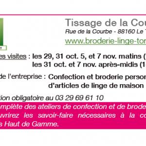 semaine-textile-vosges-terre-textile-TissageCourbe
